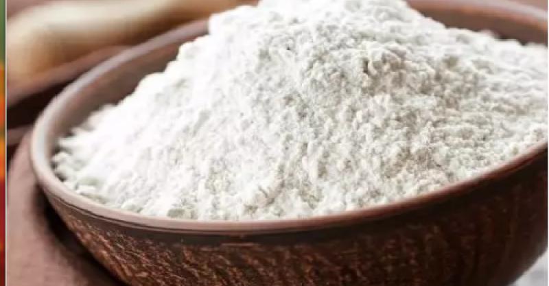 終極買手 | 烘焙用麵粉全方位購買指南 ,你不會真的以為麵粉不重要吧?